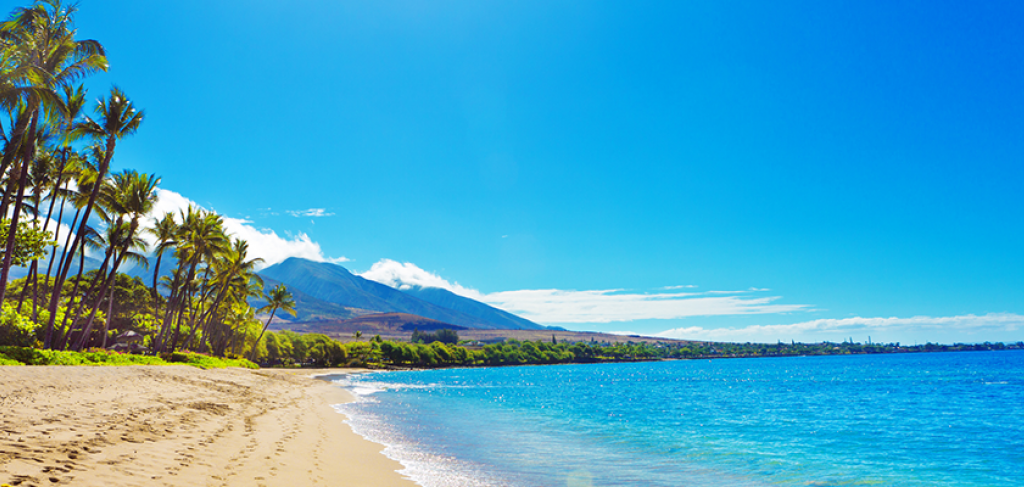 Top 5 Beaches on Maui | Maui Resorts Vacation Rentals
