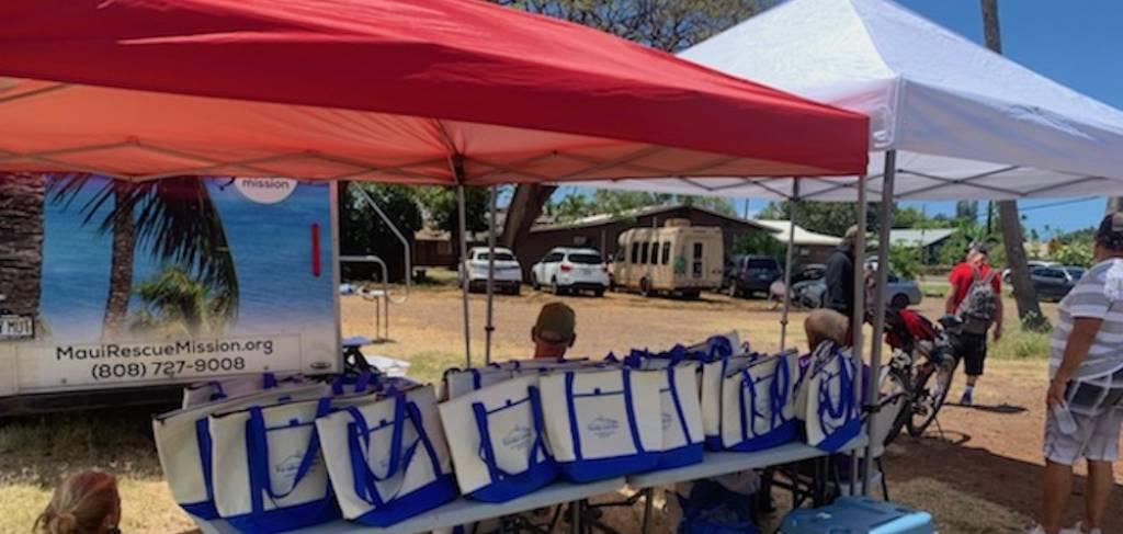 sullivan properties donation bags