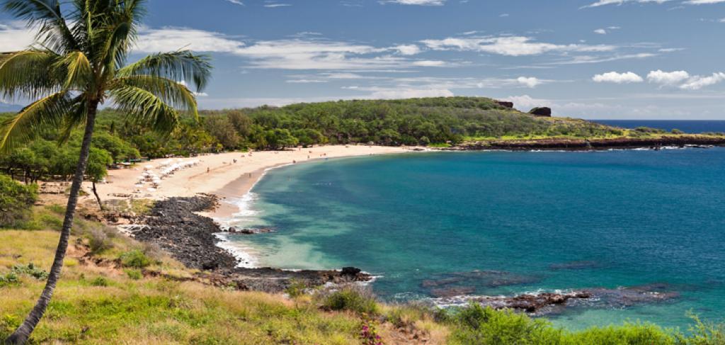 Explore the Island of Lanai | Paradise Activities | Maui Resorts